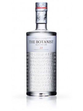 The Botanist Gin 70cl. 46°