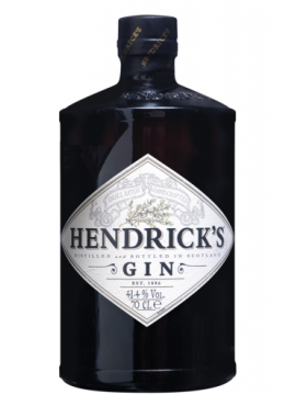 Hendrick's Gin 70cl. 41.40°