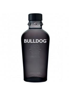 Bulldog Gin 70cl. 40°