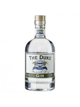 The Duke Bio Gin 70cl. 45°