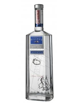 Martin Miller's gin 70cl. 40°