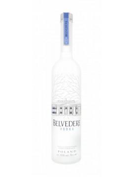 Belvedere vodka 70cl. 40°