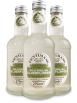 Fentimans Wild English Elderflower 6x275ml.