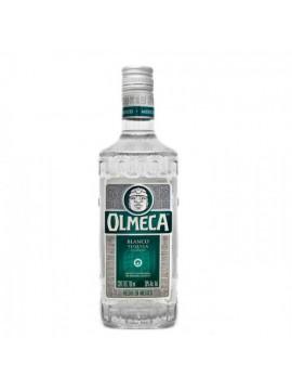 Tequila Olmeca 70cl. 38°