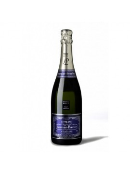 Laurent Perrier Ultra Brut 75cl.
