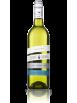 Danie De Wet Chardonnay 75cl.
