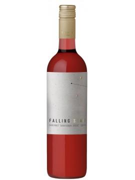 Falling Star Rosé 75cl.