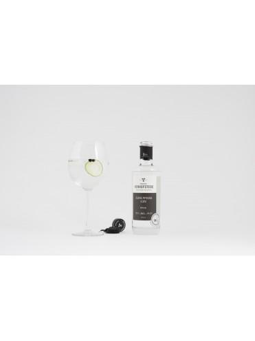 Edelweiss Gin 50cl. 40°