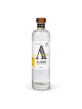 Alidor Gin 50cl. 44°
