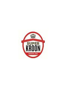 Super Kroon 25cl.