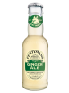 Fentimans Ginger Ale 125ml.