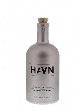 HAVN COPENHAGEN GIN 70CL. 40°