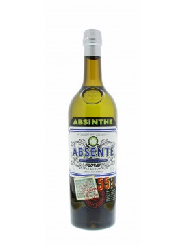 Absente 55 70cl. 55°