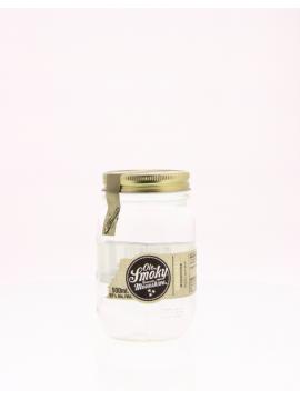 Ole Smoky Original Moonshine 50cl. 50°