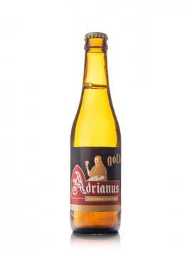 Adrianus Gold