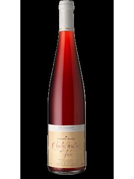 Pinot Noir Charles Muller et Fils AC