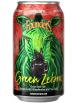 Green Zebra 33cl.