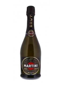 Martini brut 75cl.