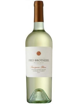 Frei Brothers Reserve Sauvignon Blanc 75cl.