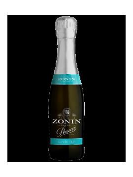 Zonin Prosecco Cuvée 1821 Picollo 20cl.