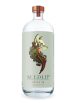 Seedlip Spice 94 0° 70cl.