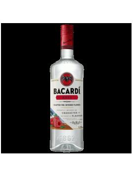 Bacardi Razz 70cl. 32°