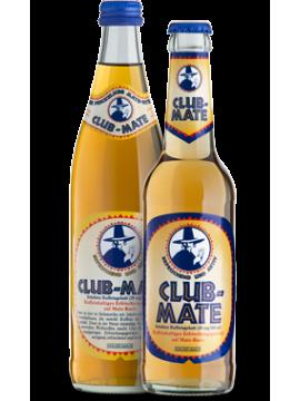 Club-Mate 33cl