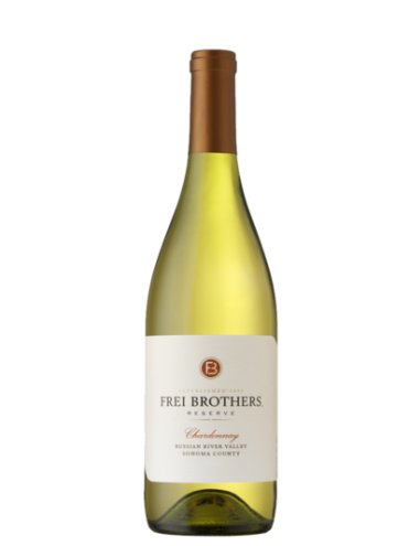 Frei Brothers Reserve Sauvignon Blanc 75cl.