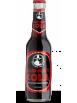Club Mate Cola 33cl.