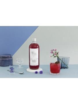 Rode biet & Gember Mocktail 1 liter