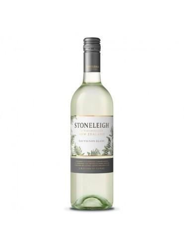 Stoneleigh Sauvignon Blanc 75cl.