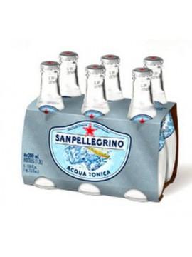 San Pellegrino Tonic 20cl.