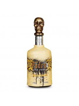 Tequila Padre Azul Reposado 70cl. 38°