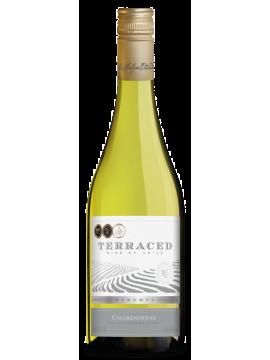 L.F. Edwards Chardonnay 75cl