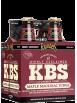 Founders KBS Maple Mackinac Fudge 35,5cl.