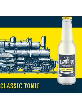 Erasmus Bond Classic Tonic 6x20cl.