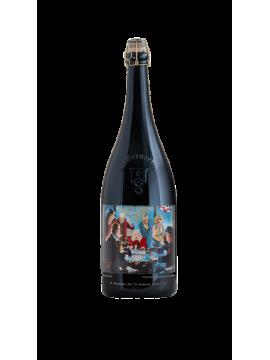 Sint Bernardus Abt 12 Magnum Edition 2021 150cl.