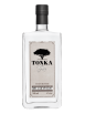 Tonka Gin 50cl. 47°