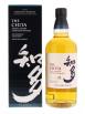 The Chita Single Grain Japanese Whisky 70cl.