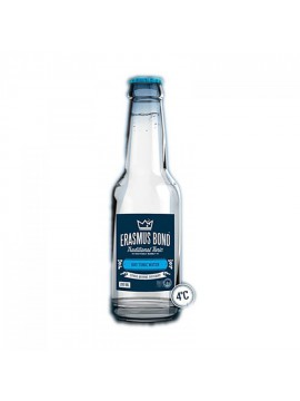 Erasmus Bond Dry Tonic 6x20cl.