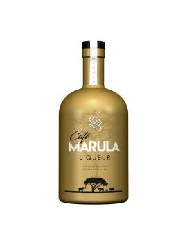 Marula Café Liqueur 50cl. 24°