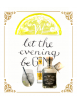 Wout's Gin 50cl. 44°