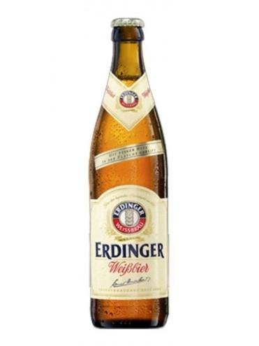 Erdinger Weissbier 50cl.