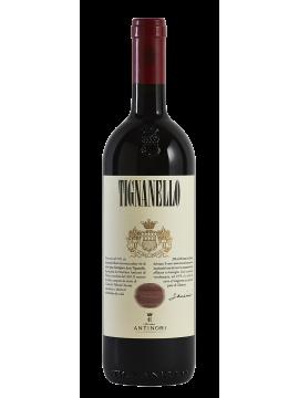 Tignanello 75cl. 2018
