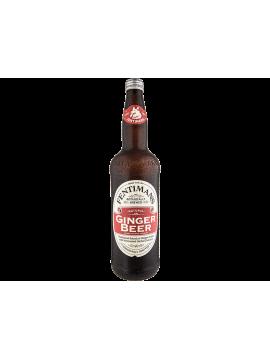 Fentimans Ginger Beer 750ml.