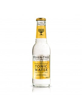 Fever Tree Tonic 20cl.