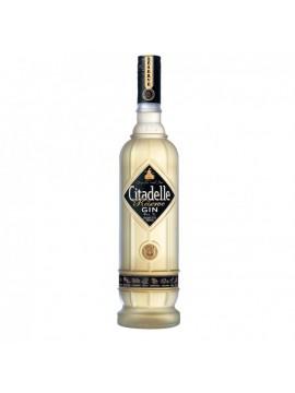 Citadelle Gin Réserve