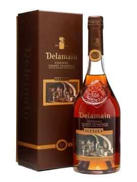 cognac Delamain Vesper X.O. 70cl. 40°