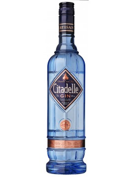 Citadelle Gin 70cl. 44°