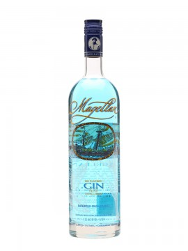 Magellan Gin 70cl. 41,3°